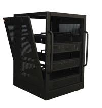 16U rack enclosures