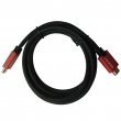HDMI Cable With Nylon Net