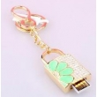 jewelry usb flash memory