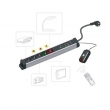 Standby Killer Series PDU