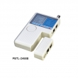 4 Pin Cable Tester