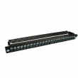 Cat 6 Patch panel