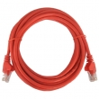 Cat6 Patch Cord