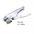 Telecom Splices Crimping Tool