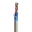 F/UTP CATEGORY 5E LAN CABLE