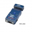 Cable Tester For UTP/STP RJ45,RJ11/RJ12,BNC,USB