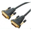 DVI DUAL LINK(18+1)(18+5)(24+1)(24+5)CABLE