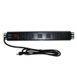 6 OUTLET PDU FOR US