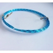 Colored Aluminum Wire