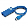 USB 3.0 to HDMI adapter