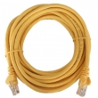UTP Cat 6 Patch Cord