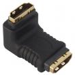 HDMI Adaptor
