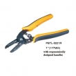 Precise Cutter & Stripper