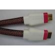 HDMI Cables V1.3b