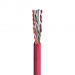 UTP CATEGORY 6 LAN CABLE