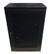 TR-WM-L SERIES wall mounted cabinet double section Slim type