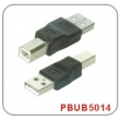 USB A TO B ADAPTER
