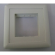 hot selling wall plates