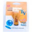 Internet TV&Radio Player