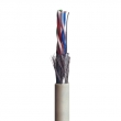 SF/UTP CATEGORY5E LAN CABLE