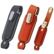 Leather Usb 2.0
