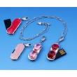 Fashion Jewelry usb