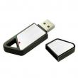 ABS USB