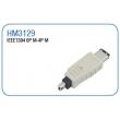 IEEE1394 6P M-4P M
