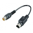 Notebook Video Cable
