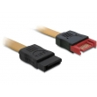 SATA 3.0 Cable, male to female