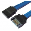 SATA 3.0 Cable, male to female
