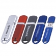 OEM ABS Usb Flash Memory Disk