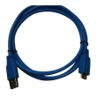 USB 3.0 AM TO MICRO B/M