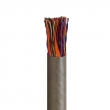 100 PAIR UTP CATEGORY 3 LAN CABLE