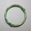 Colored Aluminum Wire