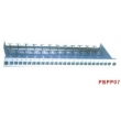 Patch Panel