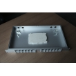 Optic Fiber Splice Box