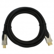 HDMI Cable With Outer Shell