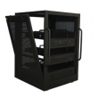 16U rack enclosures