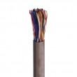 50 PAIR UTP CATEGORY 3LAN CABLE